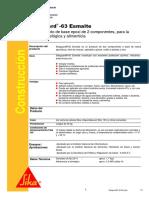 Sikaguard-63 Esmalte.pdf