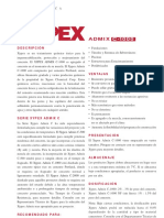 XYPEX ADMIX C-1000.pdf