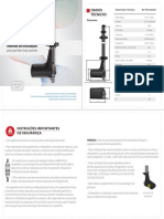 manual-folheto-bv-revolution-c08087-web.pdf