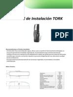manual-tork-espaa-ol.pdf
