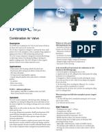 D040 WTR C USA 11.pdf