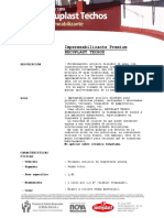 Recuplast Techos.pdf