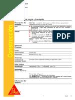 Sika-2.pdf