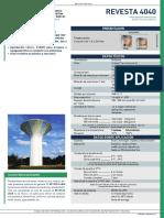 r4040.pdf