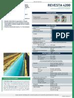 r4200.pdf