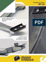 Folleto RP-02 - 148 x 210.pdf