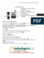 instrucciones_termometro_infrarrojo_ambiental_testo_810.pdf