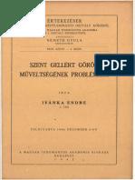 Ivanka_Endre-Szent-Gellert_gorog_muveltsege.pdf