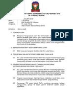 MINIT MESYUARAT PANITIA BM KALI PERTAMA 2019.docx