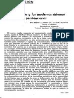 PENOLOGIA (MODERNOS SISTEMAS).pdf