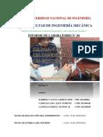 CARGA Y DESCARGA DE UN CONDENSADOR EN UN CIRCUITO RC.docx