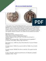 Medalia Sf-Benedict.docx