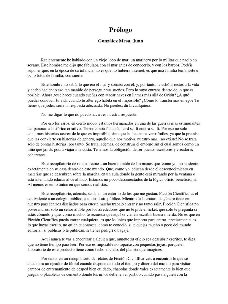 Roble Dorado UPVC rasguño retocar plumas Precio Barato