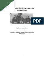 Mindszenty-Jozsef-Az-ismeretlen-monarchista.pdf