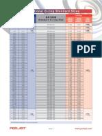 Oring_sizes_BS1806.pdf