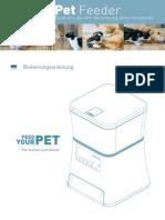 Manual_Pet-Feeder (1).pdf