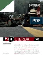 izqrd_no78_03_2019.pdf