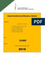 Superintencia de mercado de valores.docx