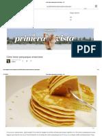 Cómo hacer panqueques americanos - VIX.pdf