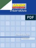 Economia e etica.pdf