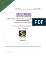 marketing notes-SIMS.pdf