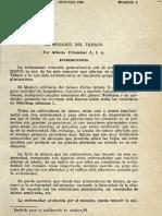 49075-239559-1-SM.pdf