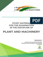 CVSRTA-Plant_and_Machinery.pdf