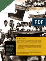 leps201.pdf