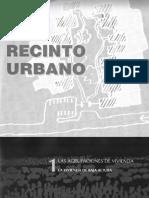 LAS AGRUPACIONES DE VIVIENDA.pdf