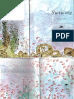 swimmy-by-leo-lionni.pdf