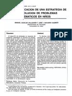 Dialnet-AplicacionDeUnaEstrategiaDeResolucionDeProblemasMa-2356828 (1).pdf