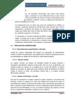 columnasytiposdecolumnas-150107173124-conversion-gate02.pdf