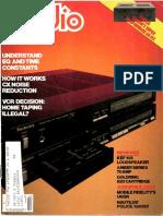 Audio-1982-02.pdf