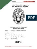 292698706-Finitos-3ra-Practica.docx