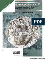 Avaliação Psicologica e Lei.pdf