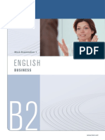 telc-english-b2-business-uebungstest.pdf