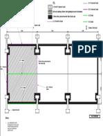 DRAFT Principal Design-Layout1