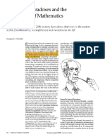 Computers, Paradoxes and the Foundations of Mathematics.pdf