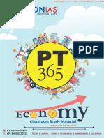 Vision IAS PT 365 Economy.pdf