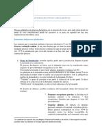 Sobre los Procesos Ejecutivos y Declarativos.docx