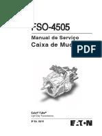 Manual Transmissao FSO4505.pdf
