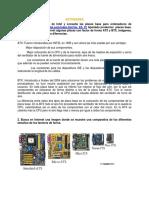 UD03_actividadeshechos.docx