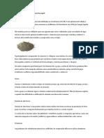 Cimento.docx