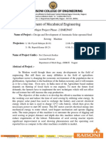 B- 15project abstract.docx