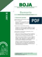 BOJA19-063-00123.pdf