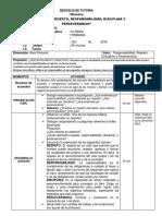 SESIÓN DE TURORÍA-LOS VALORES -RESPONSABILIDAD - RESPETO-SOLIDARIDAD.docx