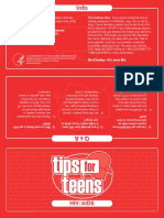 PHD725.pdf