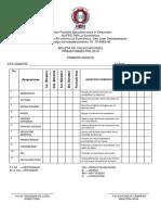 boleta de calificaciones 2019.docx