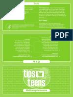 PHD861.pdf