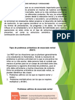 Los Problemas Aditivos y Multiplicativos - Copia (2)